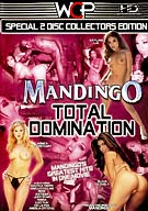 Mandingo Total Domination