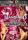 Mandingo Total Domination Part 2