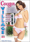 Cougar Village