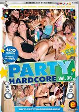 Party Hardcore 30
