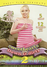 Sweethearts Gone Down And Dirty 2