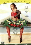 Bouncing Booties