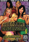Shemale Gangbangers 4