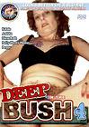 Deep In The Bush 4