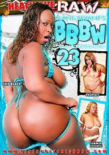 BBBW 23