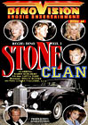 Stone Clan 2