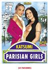 Parisian Girls -French