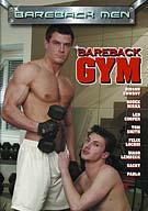 Bareback Gym