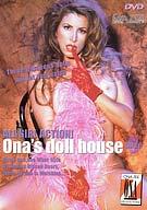 Ona's Doll House 3