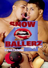 Snow Ballerz 4: 18 To Party, 21 To Swallow