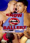 Snow Ballerz 4: 18 To Party, 21 To Swallow