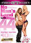 No Man's Land 44: Lipstick Lesbians