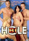 Bi Hole