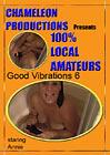 Good Vibrations 6