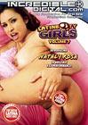 Latin Booty Girls 7