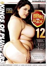 BBWs Gone Black 12