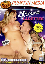 Extreme Ladettes