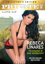 Private Life Of Rebeca Linares