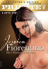 Private Life Of Jessica Fiorentino