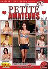 Petite Amateurs 8