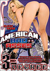 American Bad Asses