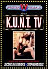 K.U.N.T. TV