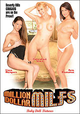 Million Dollar MILFS