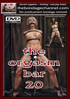 The Orgasm Bar 20