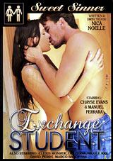 Exchange Student