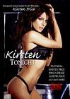 Kirsten Tonight