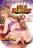 MILF Worship 10