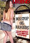 Bus Stop Oil Bangers