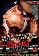 Cholo Lovers