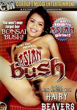 Asian Bush