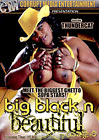 Big Black N Beautiful