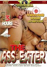 The Ass Eater