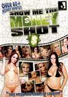 Show Me The Money Shot