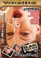 Gag Holes 2