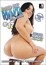 Bubble Butt Bonanza 17