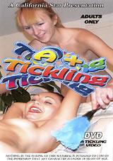 A Plus Tickling
