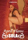 April Flores Sola