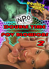 Double Time POV Blowjobs 2