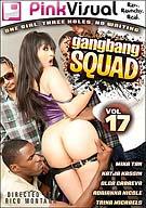 Gang Bang Squad 17