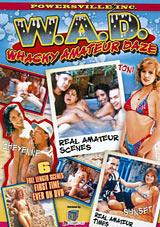 W.A.D. Whacky Amateur Daze