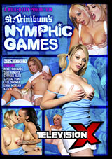 St. Trinibum's Nymphic Games