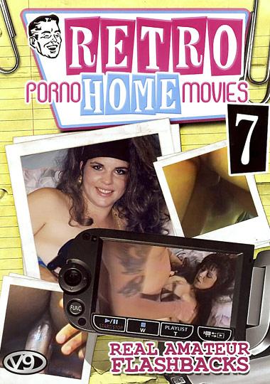 on demand retro adult video
