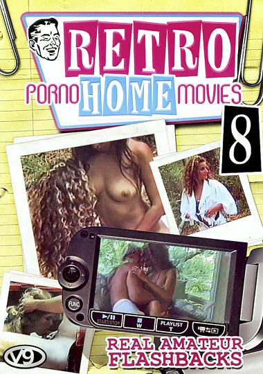 Kostenlose Vintage Heimvideos