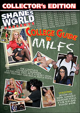 College Guide To MILFs