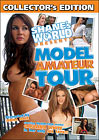 Model Amateur Tour