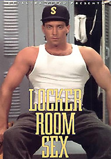 Has killer Room sex stream Jayden